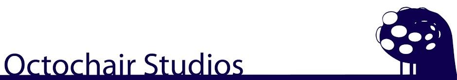 Octochair Studios