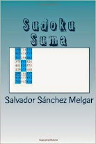 27 Sudoku Suma