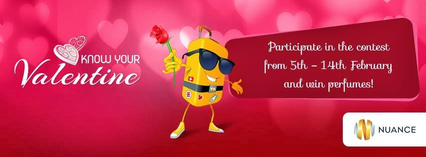 Valentine S Day Toy Prizes : Contest valentine s day win great prizes bengaluru