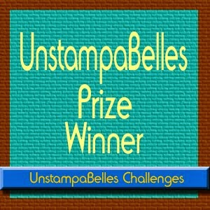 winner at