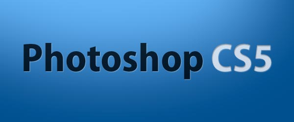 how to create a mirror shadow in photoshop cs5