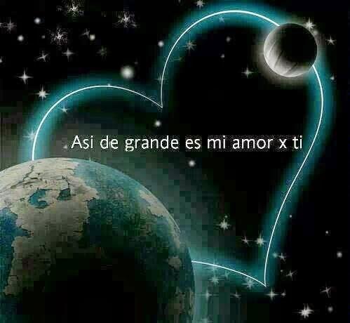 Imagen De Amor, Frases Con Imágenes Para Mi Esposo