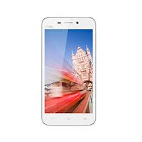 Harga Vivo Y18L, Hp Vivo Android Terbaru 2016