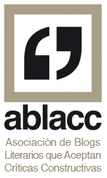 ABLACC
