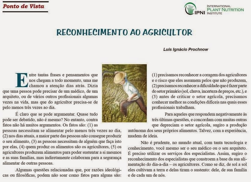 http://www.brasilagricola.com/