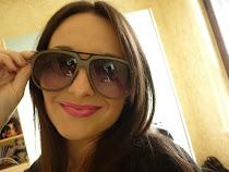 Vi piacciono i miei occhiali Firmoo? Cliccate sulla mia foto e potrete ordinare i vostri occhiali!