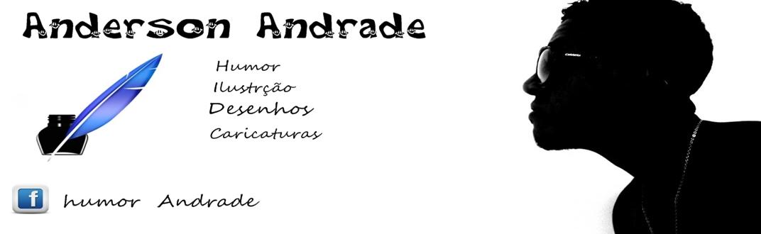 Anderson Amdrade