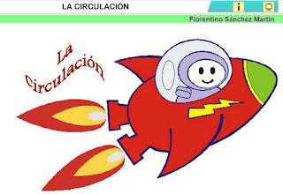 http://cplosangeles.juntaextremadura.net/web/edilim/curso_4/cmedio/la_nutricion/la_circulacion/la_circulacion.html
