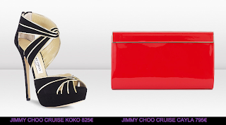 Zapatos4_Jimmy_Choo_Cruise