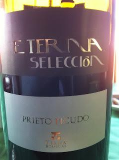 eterna-selección-prieto-picudo-vino-de-la-tierra-de-castilla-y-león-tinto