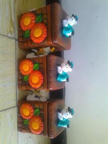Ceramicas Lesly