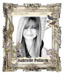 Gabrielle Pollacco