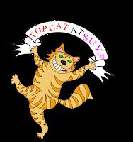 Top Cat!!!