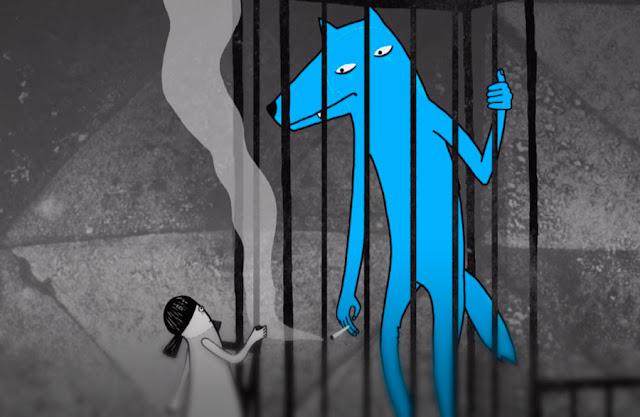 Animación. 10 formas de hacer animación N.º 47