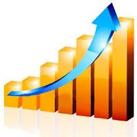 Cara Meningkatkan Pengunjung pada Blog