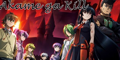 http://i-love-anime-reviews.blogspot.co.uk/2014/12/akame-ga-kill-review.html