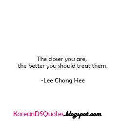 when-a-man-loves-07-korean-drama-koreandsquotes