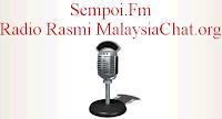 setcast|SempoiFM Online