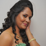 Anasuya Latest Spicy Stills (11)