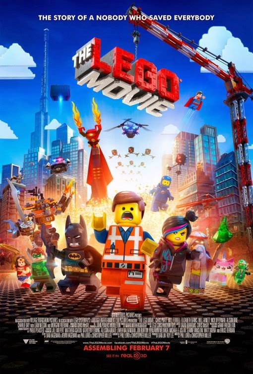 http://kirkhamclass.blogspot.com/2014/02/the-lego-movie.html