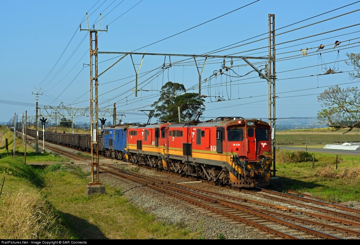 RailPictures.Net (88)