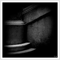 http://secretosviento.blogspot.com.ar/2015/11/remembranzas.html