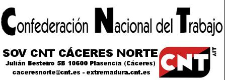 http://ateneolibertariokamocholibre.blogspot.com.es/2014/05/cnt-caceres-norte-inicia-conflicto-con_29.html