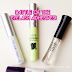 Kiss, D.U.P., Koji Eye Charm, Ardell Lash Adhesives Review!