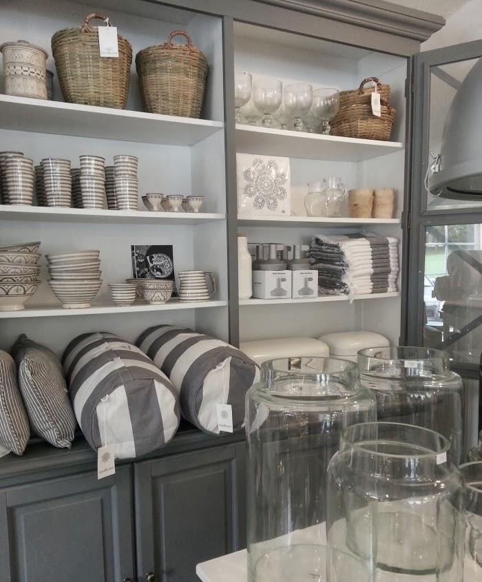 tine k home favourites t a n y e s h a. Black Bedroom Furniture Sets. Home Design Ideas