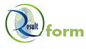 Result Form 2018 | Admit Card, University Result, Answer Key, Application Form,