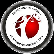 JURÍDICO FEBRABOM