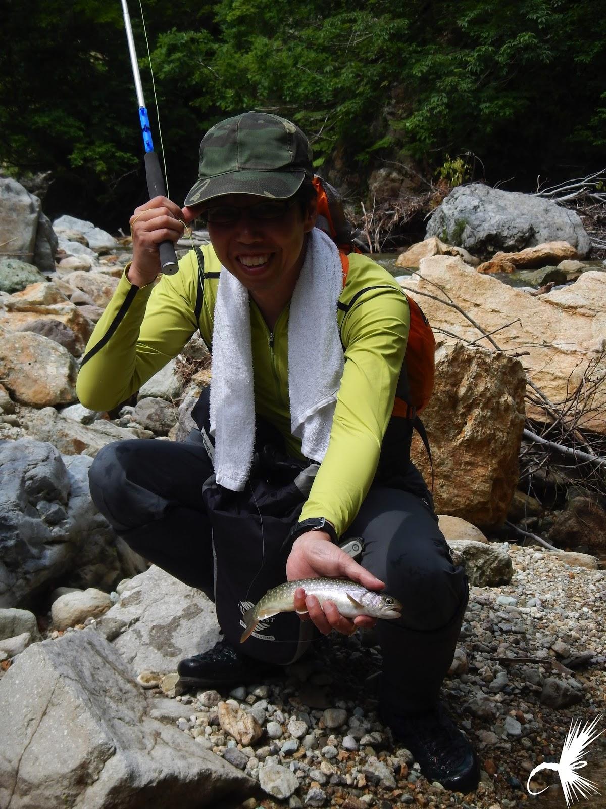 Les secrets de la chasse dans la pêche russe 3