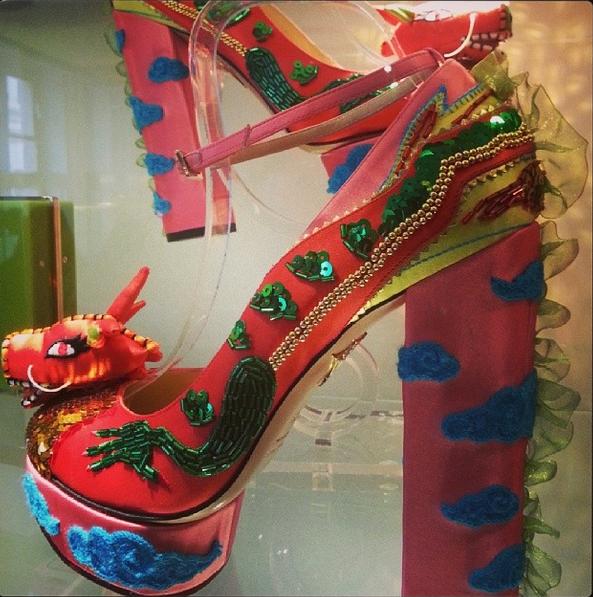 CharlotteOlympia-elblogdepatricia-shoes-scarpe-calzado-zapatos-pfw
