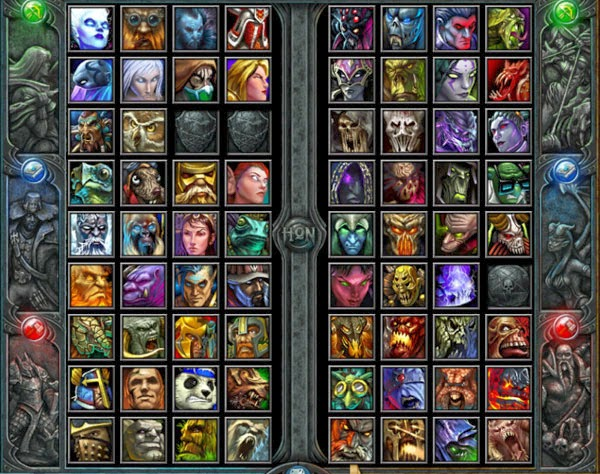 dota 2 matchmaking leaver The recent leak of the dota closed dota dota 2 group matchmaking ranked matches to require linked phone number s matchmaking leaver dota something in it.