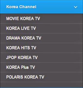 Indostreaming, Streaming TV Online Terlengkap | Sharing Information ...