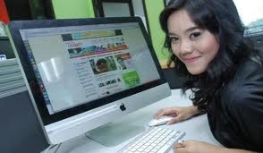 Rosa Idol Keluar Tereliminasi Indonesian Idol Tadi Malam 25 Mei 2012