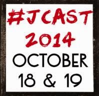 JC Artists Studio Tour 2014