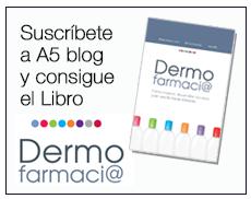 Libro Dermofarmacia