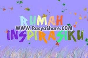 "Lomba Cerpen ""PERSAHABATAN DAN CINTA"" (11 Juni - 7 Juli 2012)"