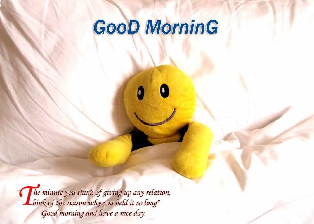 Good Morning Everyone In Email : Missing beats of life smiley hd wallpapers and images