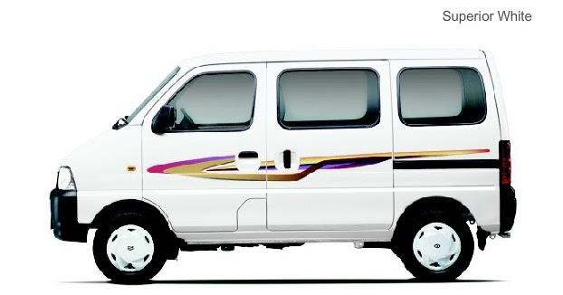 lucas chrysler jeep dodge ram lucas dodge chrysler jeep autos post. Black Bedroom Furniture Sets. Home Design Ideas