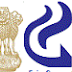 Competition Commission of India Recruitment 2014 www.cci.gov.in CCL Application Form 2014