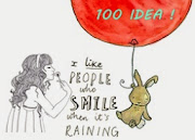 100 Idea !