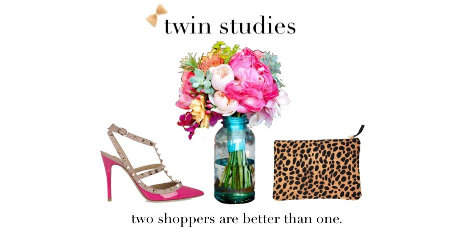 twin studies