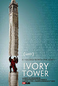 Ivory Tower (2014) ()