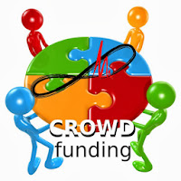 https://www.facebook.com/funding.crowd