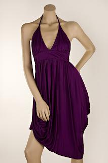 جديد ازياء السهرات Fashion 2012
