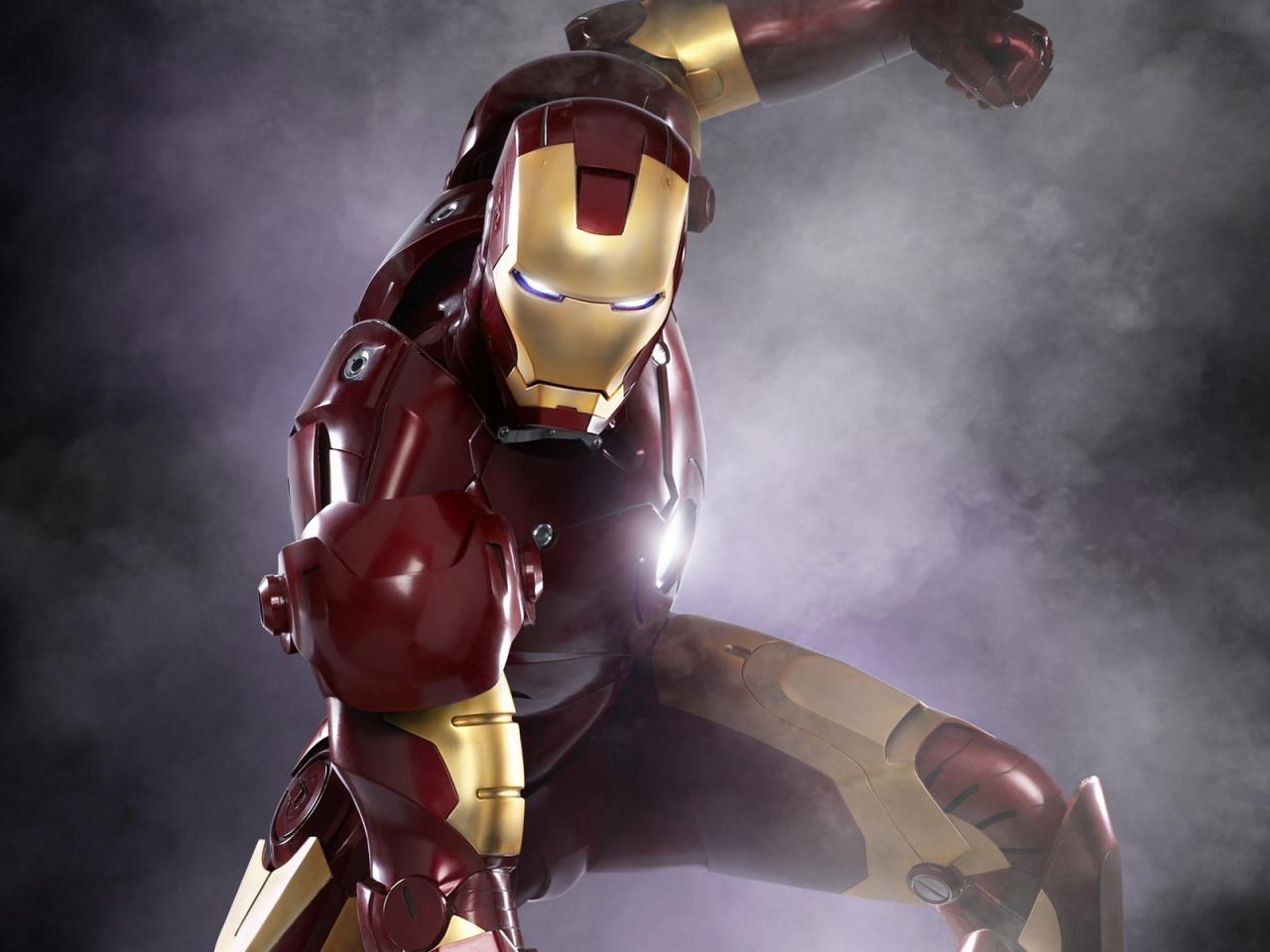 Iron man 3 awin language - Iron man 1 images ...