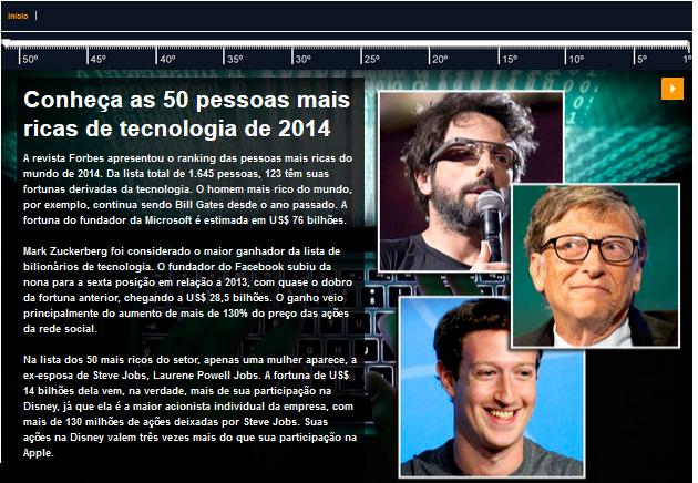 http://tecnologia.terra.com.br/50-mais-ricos-tecnologia/