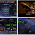 How To Install AstroMenace - A 3D Shoot 'em up Game - In Ubuntu 11.10/11.04